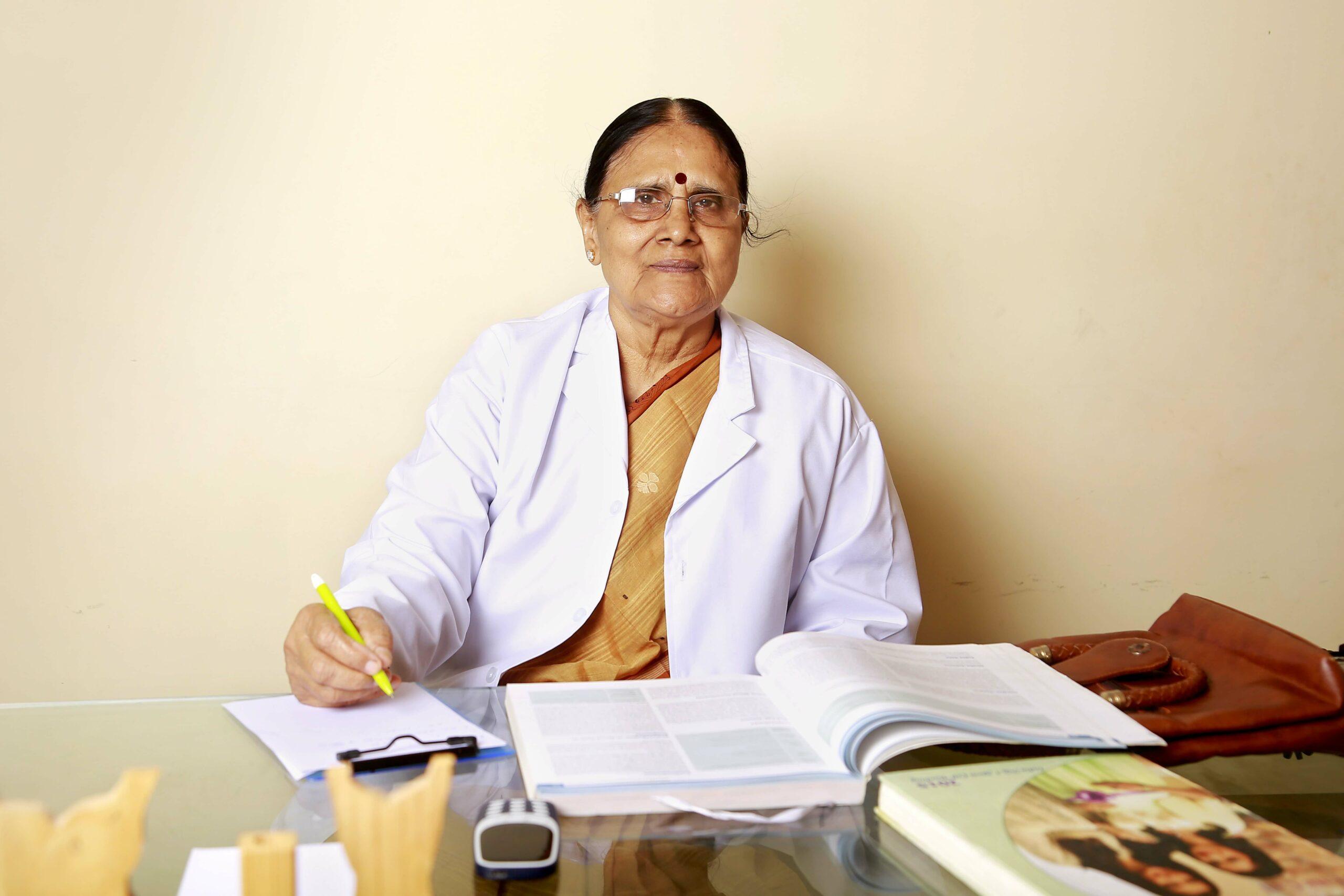 Dr-A-Rengalakshmi