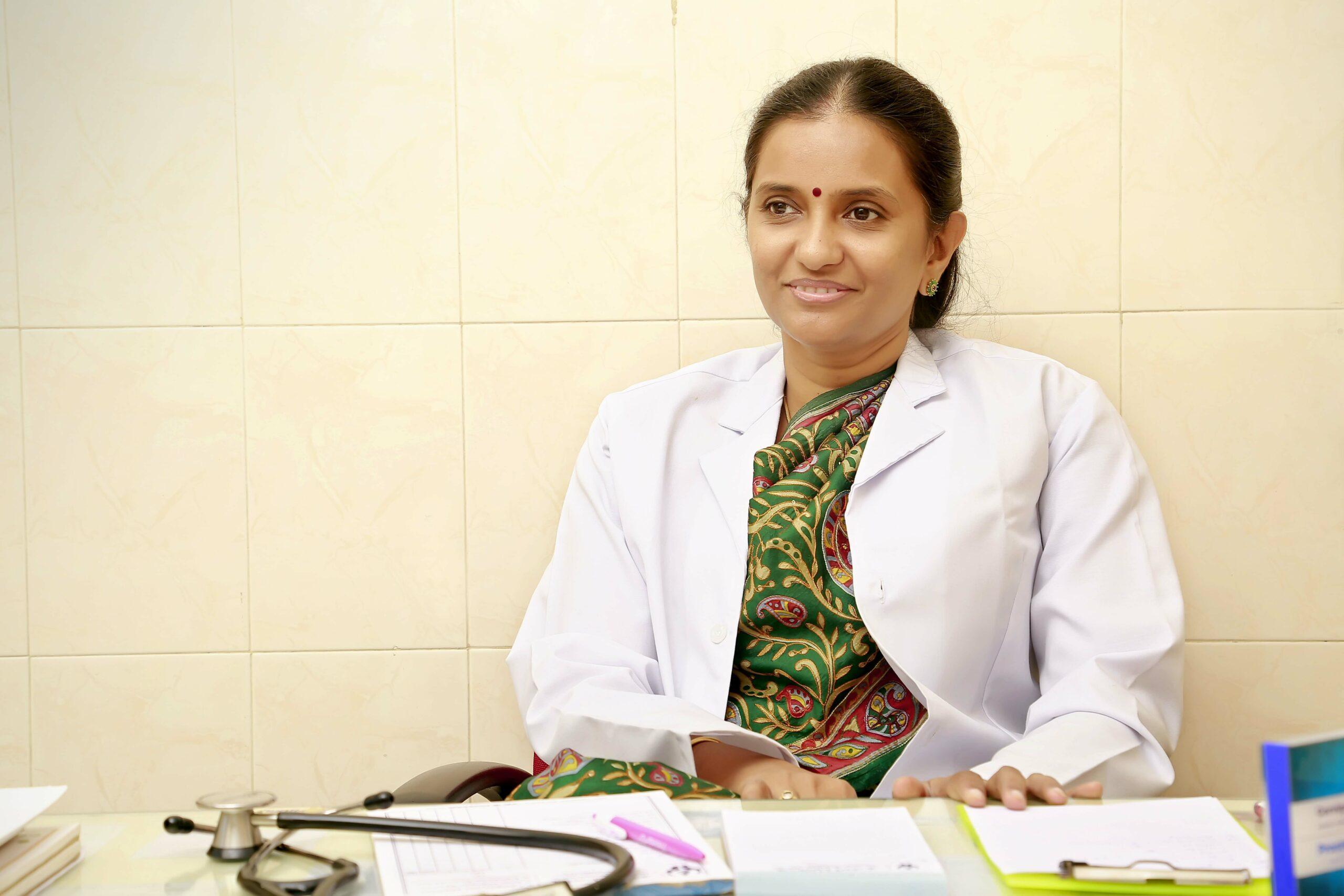 Dr-Rama-Venkatesh